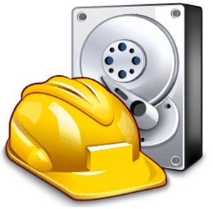 تحميل برنامج recuva افضل برامج استعادة الملفات المحذوفة