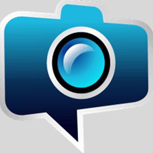تحميل برنامج الرسام Corel Paintshop Pro X9