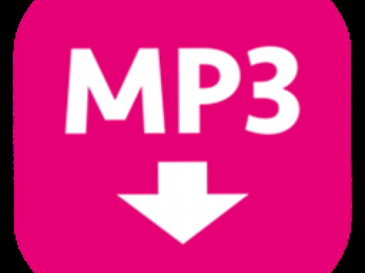 برنامج mp3 downloader برنامج تحميل اغاني mp3