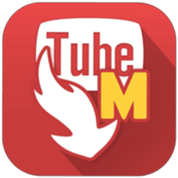 download tubemate for downloading youtube videos