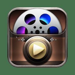 تحميل برنامج 5kPlayer مشغل فيديو hd 1080p للكمبيوتر 2018
