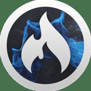 تحميل برنامج حرق الإسطوانات ashampoo burning studio