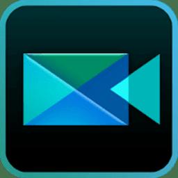 تنزيل برنامج PowerDirector لتعديل الفيديو للكمبيوتر والاندرويد