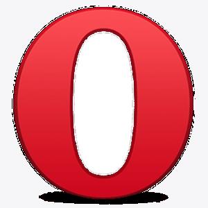 تحميل متصفح اوبرا اشهر متصفحات الانترنت