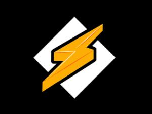 تحميل برنامج وين امب 2017 Winamp