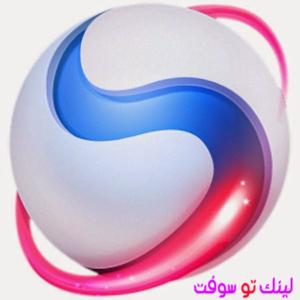 تحميل Baidu Spark Browser