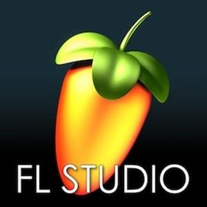 تنزيل برنامج fl studio لتعديل الموسيقي أخر إصدار للكمبيوتر
