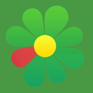 تحميل برنامج icq برنامج الدردشة للكمبيوتر والاندرويد والايفون