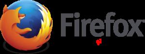 تحميل فايرفوكس 2017 أخر إصدار