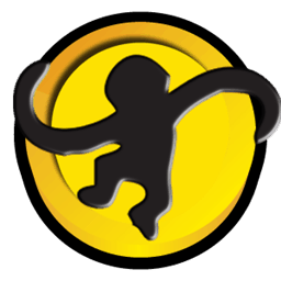تحميل برنامج MediaMonkey مشغل الصوت والفيديوهات