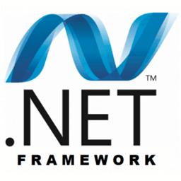 تحميل برنامج نت فروم ورك 2018 لتشغيل الالعاب والبرامج