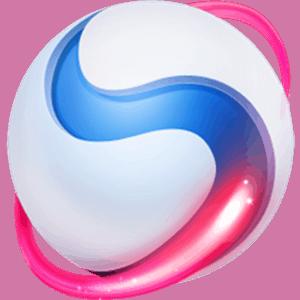 تحميل متصفح سبارك Baidu Browser أفضل متصفح انترنت 2019