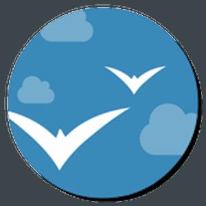 تحميل برنامج اوبن اوفيس openoffice أخر اصدار