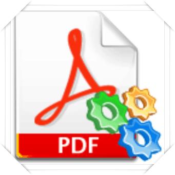 تحميل برنامج Adept PDF Converter Kit لتحويل بي دي اف مجانا