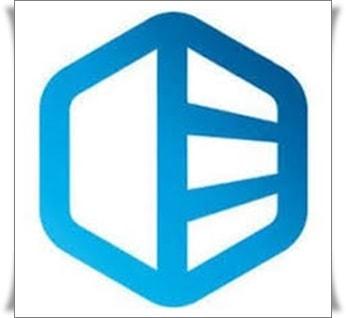 تحميل برنامج DriverEasy درايفر ايزي لتعريفات الجهاز 2019 برابط مباشر