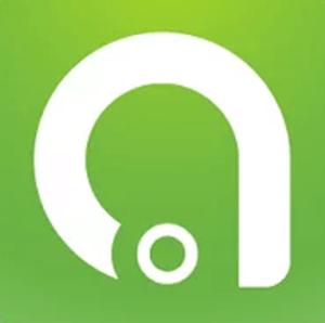 تحميل Android Data Recovery لاستعادة بيانات الاندرويد