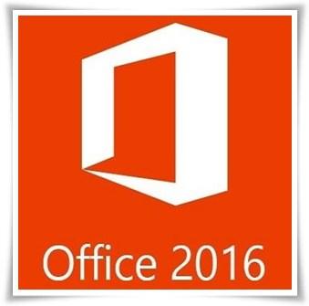 تحميل مايكروسوفت اوفيس 2016 Microsoft Office تنزيل مباشر