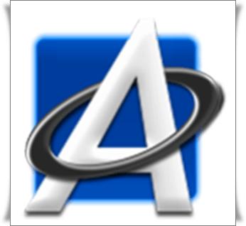 تحميل برنامج تشغيل الافلام ALLPlayer برابط مباشر