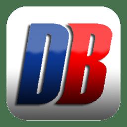 تحميل برنامج DeepBurner لنسخ الاسطوانات والتطبيقات مجانا