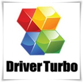 تحميل برنامج درايفر تربو Driver Turbo أخر اصدار مباشر