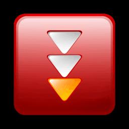 تحميل برنامج تحميل الملفات FlashGet أخر إصدار للكمبيوتر