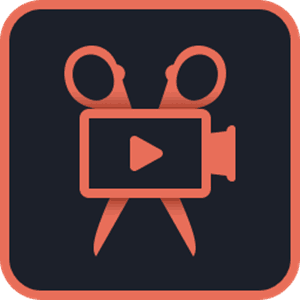تحميل برنامج Movavi Video Editor لتعديل الفيديوهات مجانا أخر اصدار