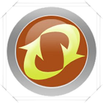 تحميل برنامج Pandora لاستعادة الملفات المحذوفة للكمبيوتر