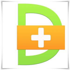 تحميل برنامج استعادة الملفات المحذوفة Any Data Recovery اخر إصدار