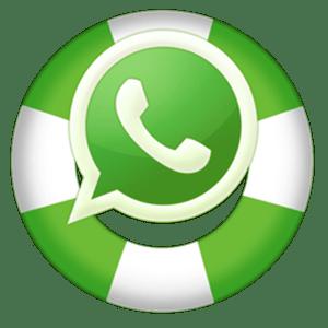 تحميل تطبيق WhatsApp Recovery لاسترجاع رسائل الواتس اب مجانا