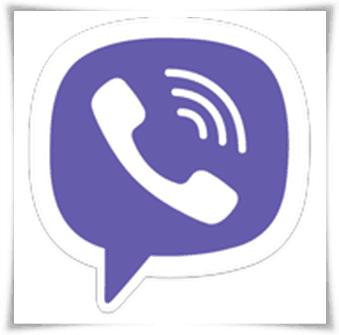 تحميل تطبيق فايبر Viber 2019 للكمبيوتر والموبايل مجانا اخر اصدار