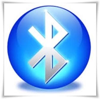 تحميل برنامج تعريف البلوتوث bluetooth driver installer أخر إصدار