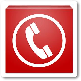 تحميل برنامج تسجيل المكالمات Call Recorder برابط مباشر