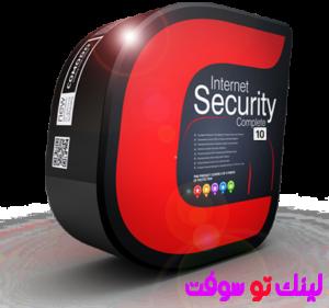 تحميل Comodo Internet Security