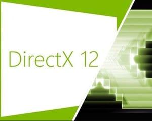 تحميل برنامج دايركت اكس directx لتشغيل الالعاب مجانا