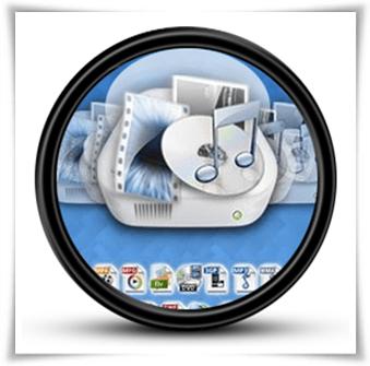 تحميل برنامج فورمات فاكتورى لتحويل الفيديو والصوت أخر إصدار