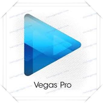 تحميل برنامج سوني فيغاس Sony Vegas Pro للكمبيوتر أخر إصدار