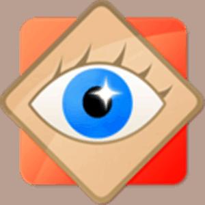 تنزيل برنامج فتح الصور FastStone Image Viewer أخر اصدار