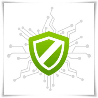 تحميل برنامج Ashampoo Privacy Protector لحماية الخصوصية مجانا