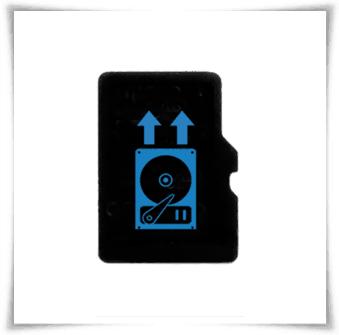 تحميل برنامج Card Data Recovery لاستعادة الملفات مجانا