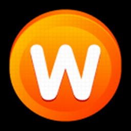 تنزيل متصفح wyzo أفضل واسرع متصفح ويب