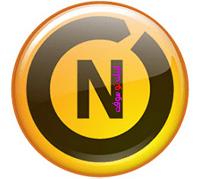 برنامج نورتون أنتي فيروس Norton AntiVirus