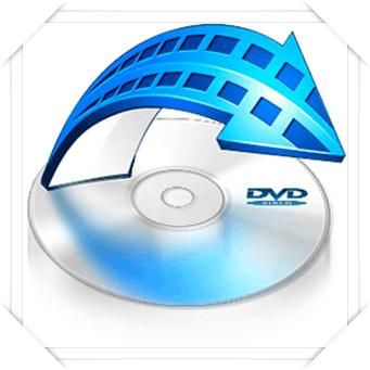 تحميل برنامج لتحويل صيغ الفيديو WonderFox DVD Converter للكمبيوتر