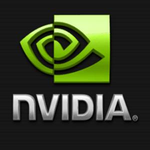 تحميل برنامج تعريف جميع كروت الشاشة nvidia لجميع أنظمة التشغيل
