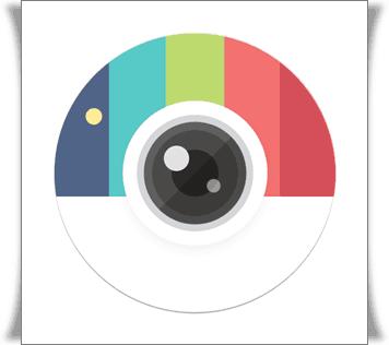 تحميل برنامج كاندي كاميرا Candy Camera للاندرويد برابط مباشر