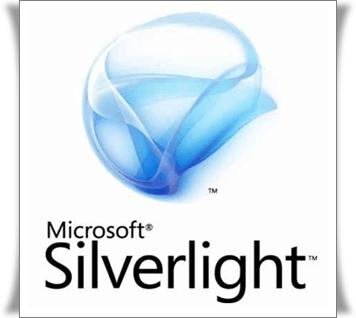 تحميل برنامج مايكروسوفت سيلفرلايت 2020 Silverlight اخر اصدار