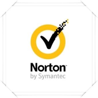 تحميل برنامج نورتن انتي فايروس Norton AntiVirus أخر إصدار