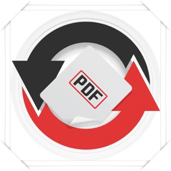 تحميل برنامج All PDF Converter لتحويل pdf برابط مباشر