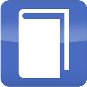 تحميل برنامج قارئ الكتب الالكترونية Icecream Ebook Reader