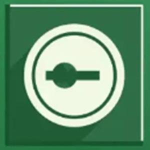 Icecream Password Manager 1.16 برنامج ادارة كلمة المرور
