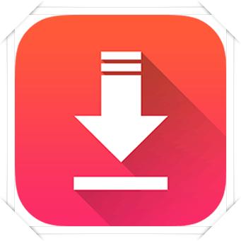تحميل برنامج MP4 Downloader للكمبيوتر أخر إصدار